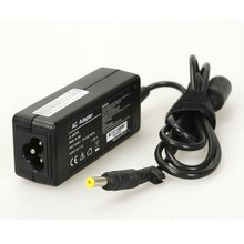 12V 3A AC Adapter for ASUS Eee PC Mini Laptop Notebook Netbook