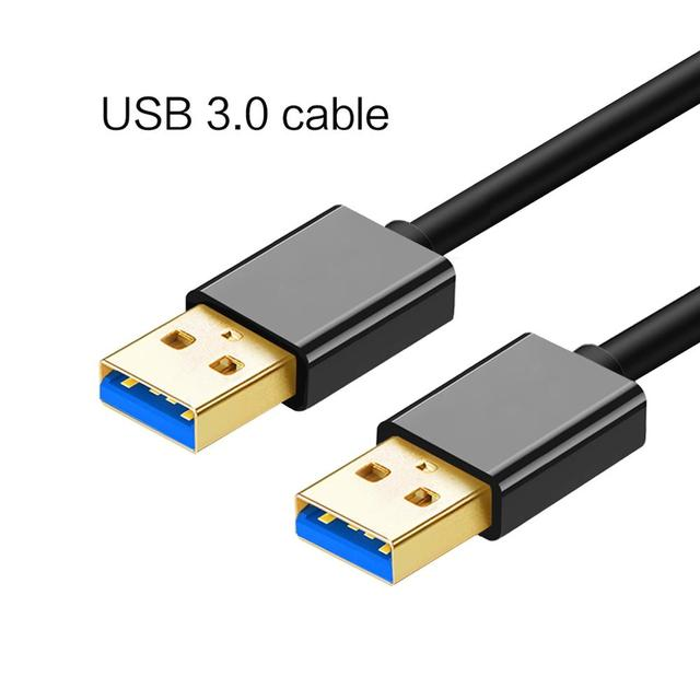USB 3.0 CABLE