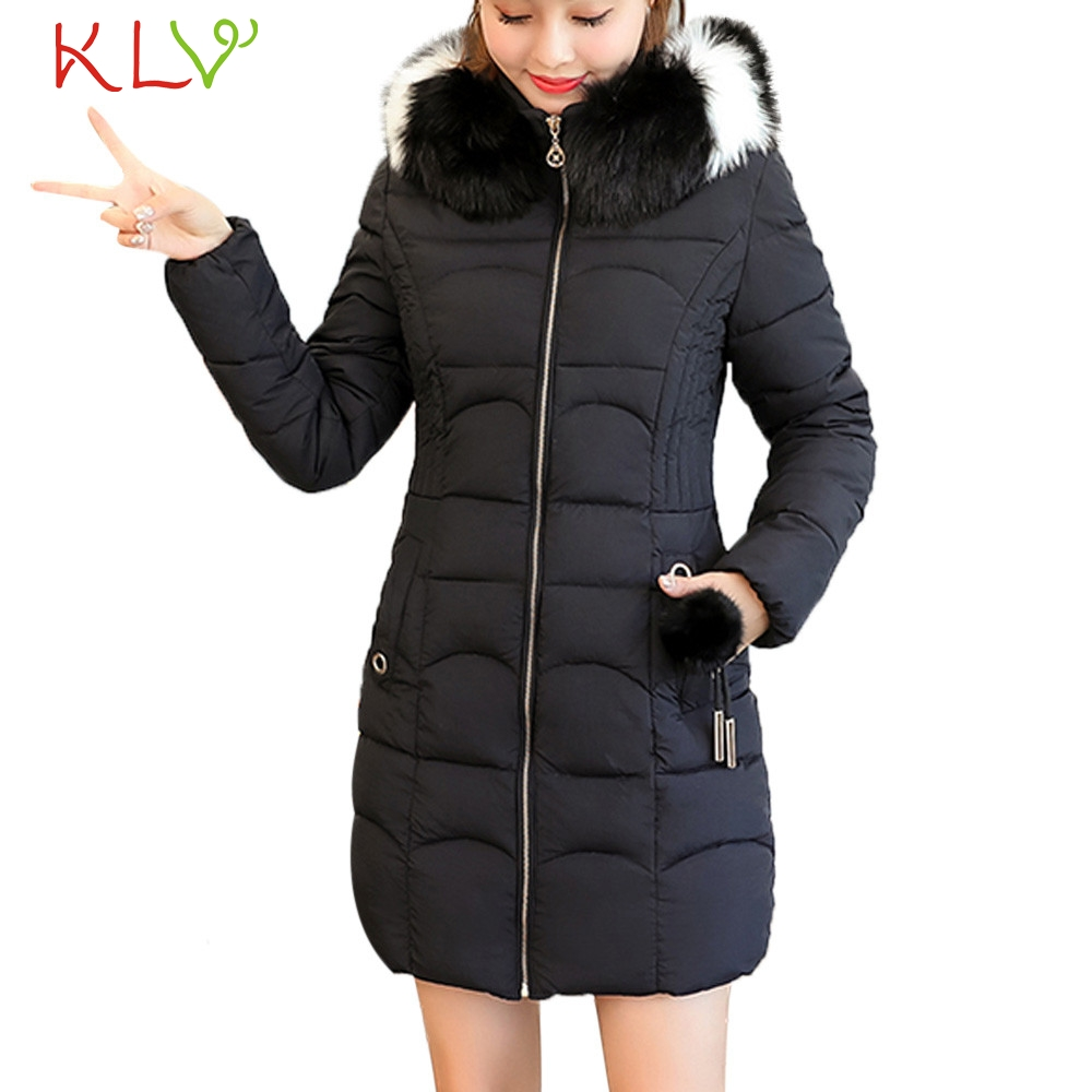 New Sportcaster Womens Plus Size 1X 2X 3X 4X 5X 6X Packable Down Jacket Coat JCY