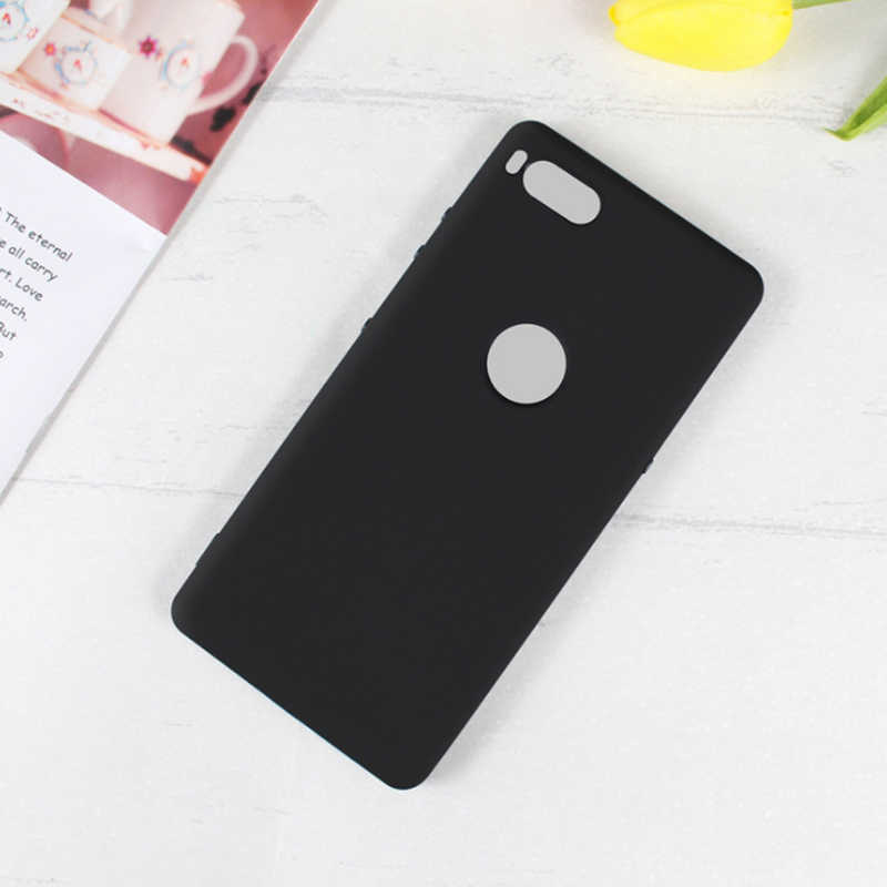 TPU Case For Smartisan Nut R1 PRO PRO2 2S 3 High Quality Colorful Protect Cover Shell Cases