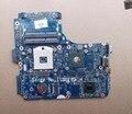 Para hp probook 440 470 450 g0 notebook 721522-001 721522-501 721522-601 para hp 440 450 470 notebook motherboard 8750 m 2 gb