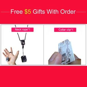 Image 2 - Walkie Talkie Hands free Bluetooth Adapter K/M Interface Bluetooth Module For Vimoto V3/V6/V8 Sena Schuberth FreedConn