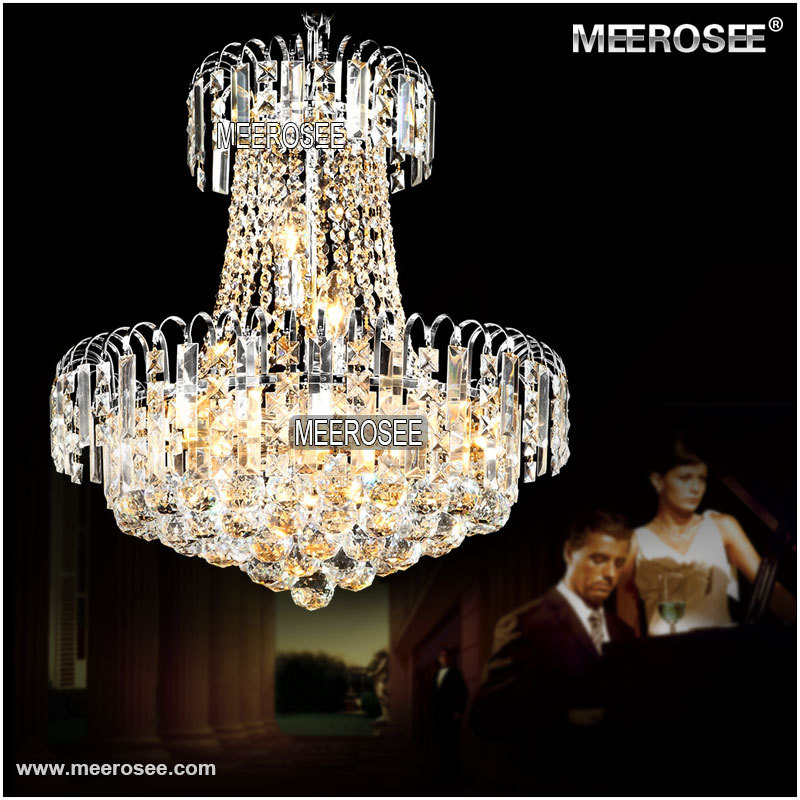 Extraordinary Chandelier Lyrics And Translation Pictures ...