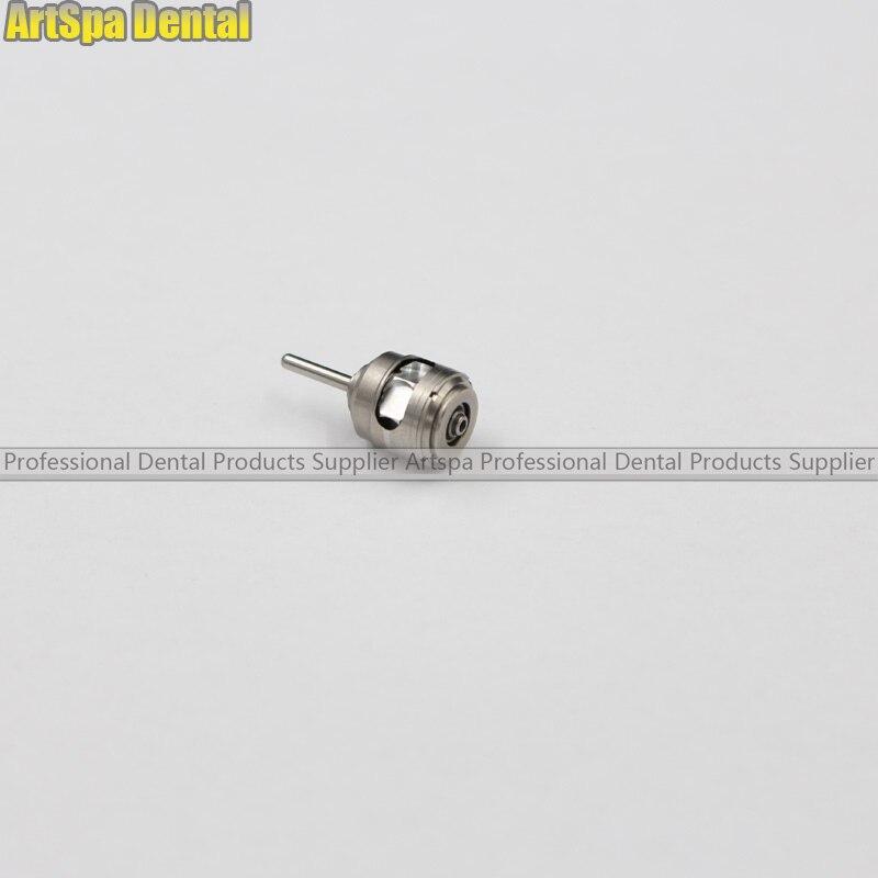 Cartucho de rotor max2 dental para nsk