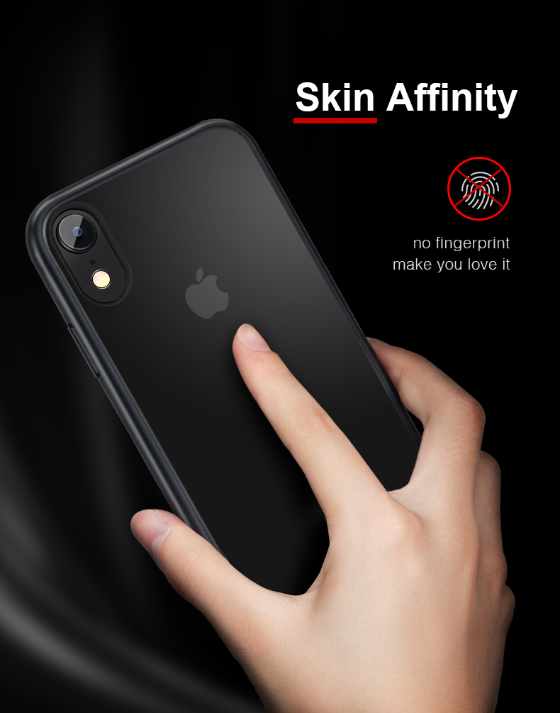 LUPHIE Luxury Business Case For iPhone X XS Max XR 8 7 Plus cover (5)