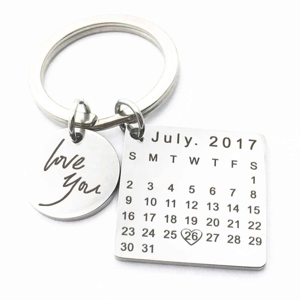 Detail Feedback Questions About MYLONGINGCHARM Custom Calendar