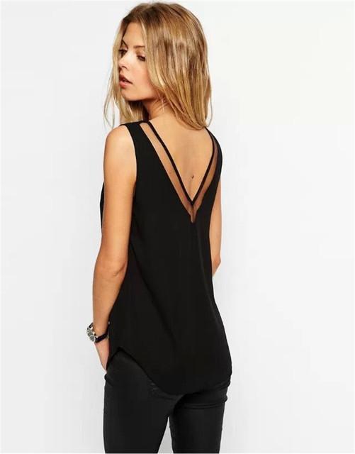 Summer New fashion hollow out clothes T-shirts for women tee shirt femme roupa feminina tshirt female t shirts female tops