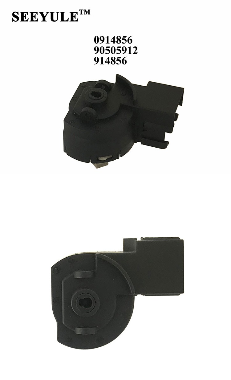 CORSA B 0914856 1x IGNITION STARTER SWITCH FOR OPEL VAUXHALL COMBO