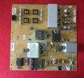 Préfet remplacement 40PFL6655D 40PFL5605 alimentation DPS-206CP 2950248907