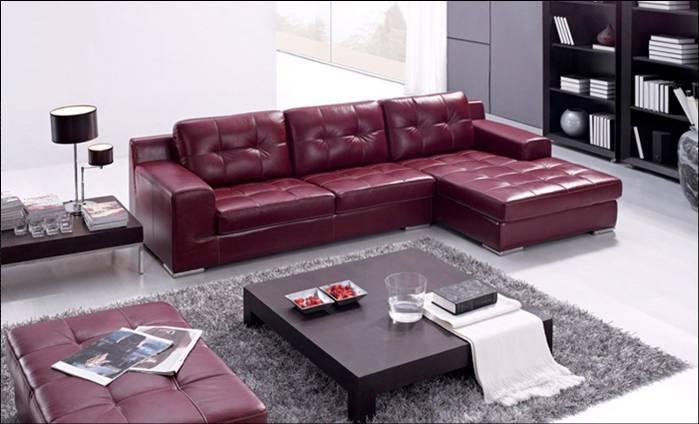 Free Shipping European Modern Sofa