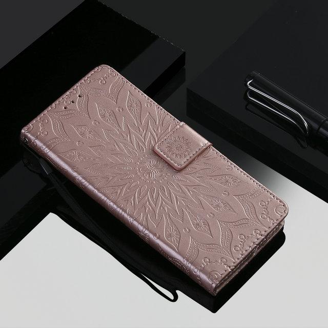 HTB103KhkYZnBKNjSZFKq6AGOVXaU Redmi 7 Note7 Note 8T Flip Case for Funda Xiaomi Redmi Note 7 Case Luxury 3D Wallet Leather Redmi Note 8 Pro Case 8A T 8 A Cover