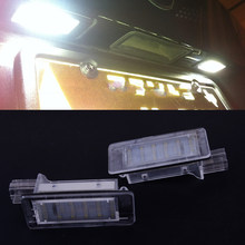 Lights Renault Laguna Online 2Alibaba Cheap Group Get f7y6Ybg