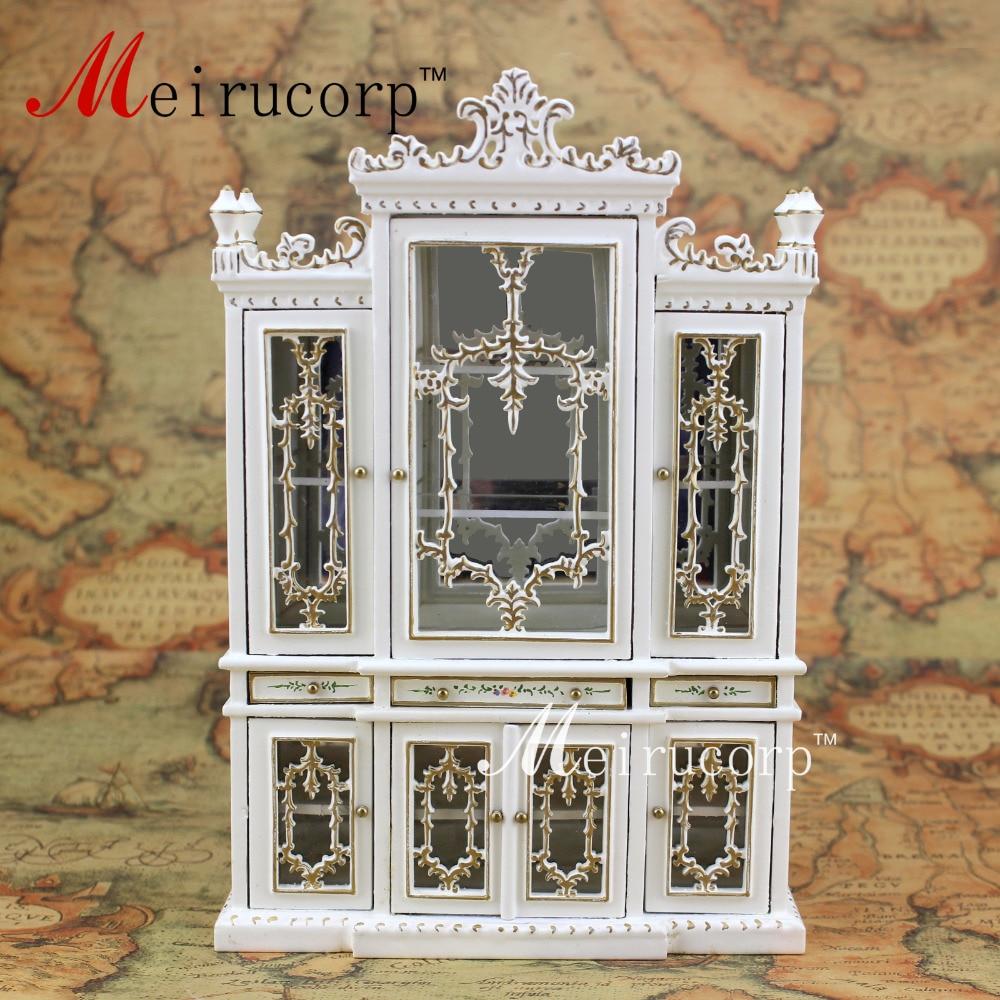 Dining Room Cupboard Doors