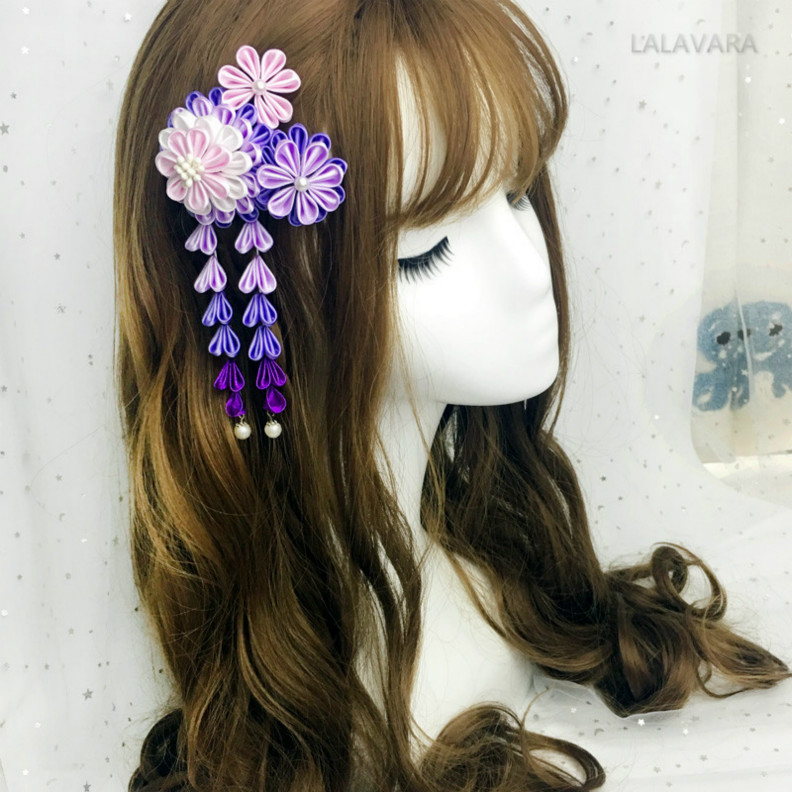 Girl's Accessories 1 Pcs Japanese Solid Color Hollow Oval Acrylic Hairpin Geometric Small Grab Hairpin Baby Girls Small Hair Claw Cute Candy Color At All Costs Apparel Accessories