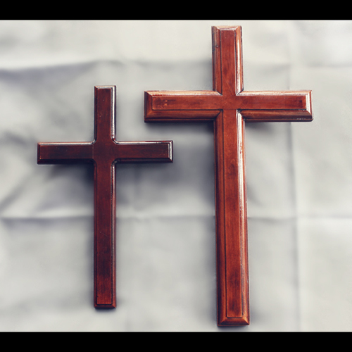 Christmas gifts direct picture more detailed picture about bible gospel wooden church cross family worship decorations christmas easter gifts negle Choice Image