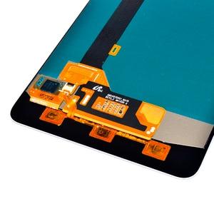 "Image 5 - 5.0 ""עבור Lenovo S90 LCD + מסך מגע digitizer החלפת רכיב עבור Lenovo s90 T S90 U S90 A LCD תצוגת תיקון ערכת + כלים"