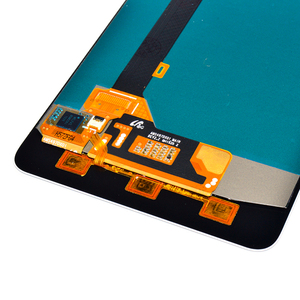 """Image 5 - 5.0"""" for Lenovo S90 LCD + touch screen digitizer component replacement for Lenovo s90 T S90 U S90 A LCD display repair kit+tools"""