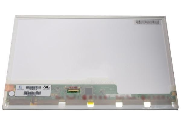 DELL M1530 DISPLAY TREIBER WINDOWS 7
