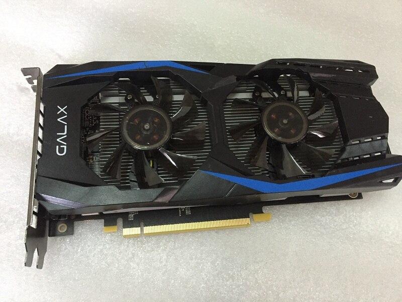 GTX750 game video card