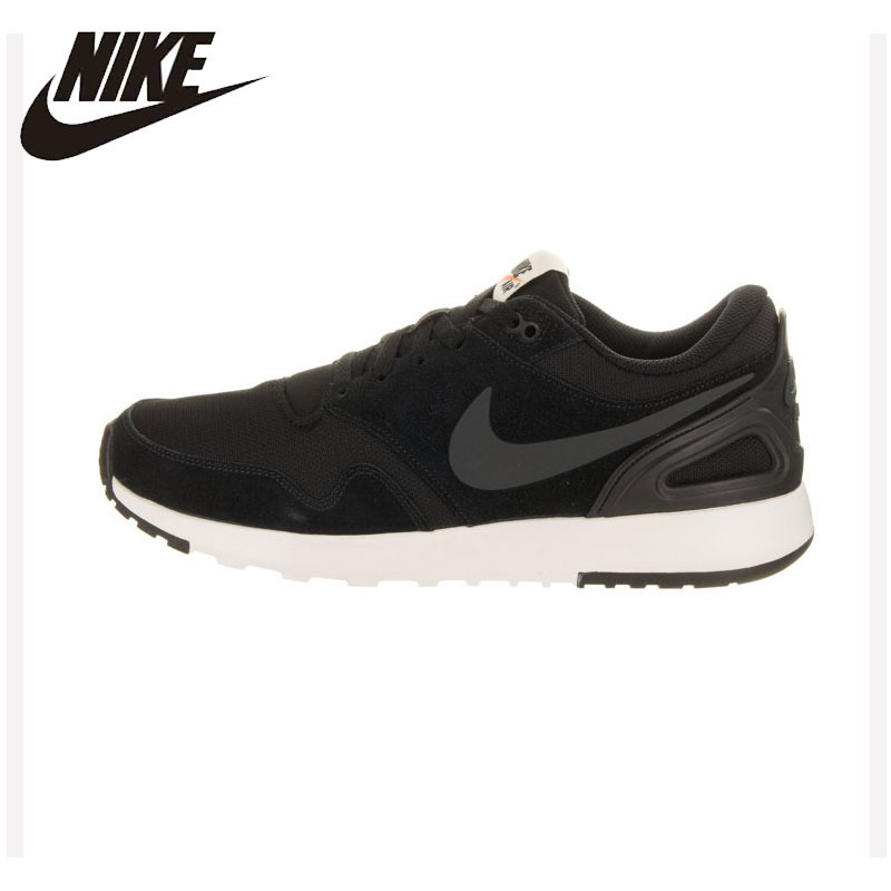 цена на NIKE Original New Arrival 2017 New Style Special Counter Quality Goods Male Running Shoes #866069-001