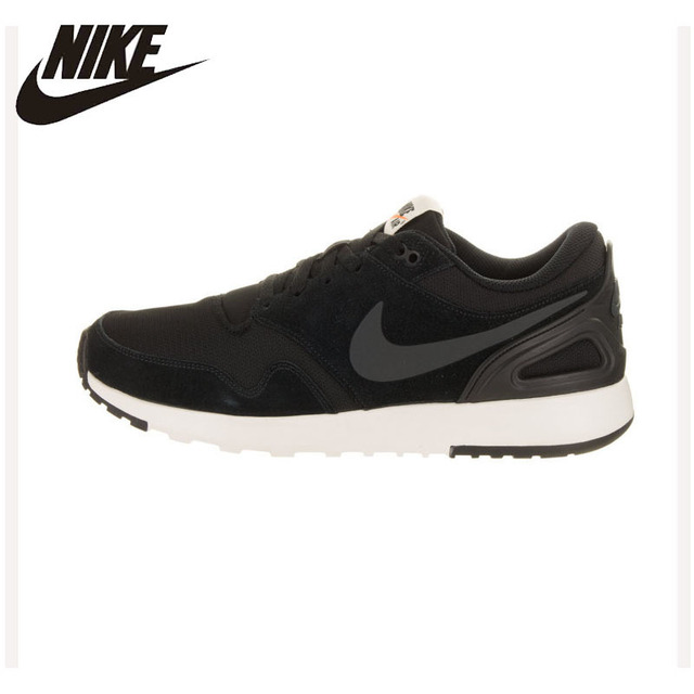 NIKE Original New Arrival 2017 New Style Special Counter Quality Goods Male Running Shoes #866069-001