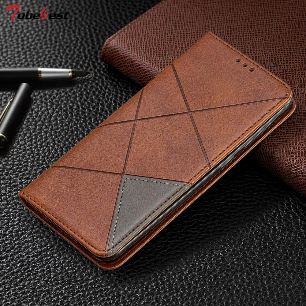 Magnetic <font><b>Wallet</b></font> <font><b>Leather</b></font> <font><b>Case</b></font> For <font><b>Samsung</b></font> Galaxy A20 A30 A40 A50 A70 A10 A10E A20E <font><b>M10</b></font> <font><b>Stand</b></font> <font><b>Flip</b></font> <font><b>Case</b></font> Cover for <font><b>Samsung</b></font> A30 image