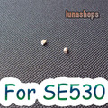 Repair Parts-Filtration Net Damping For Shure E5C SE530 SE535 5PRO Ultimate UE10 UE11 JH13 Earphone