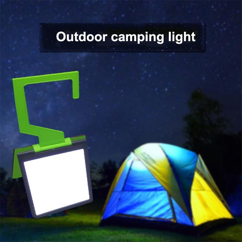 aliexpress koop lumiparty draagbare led bureaulamp usb