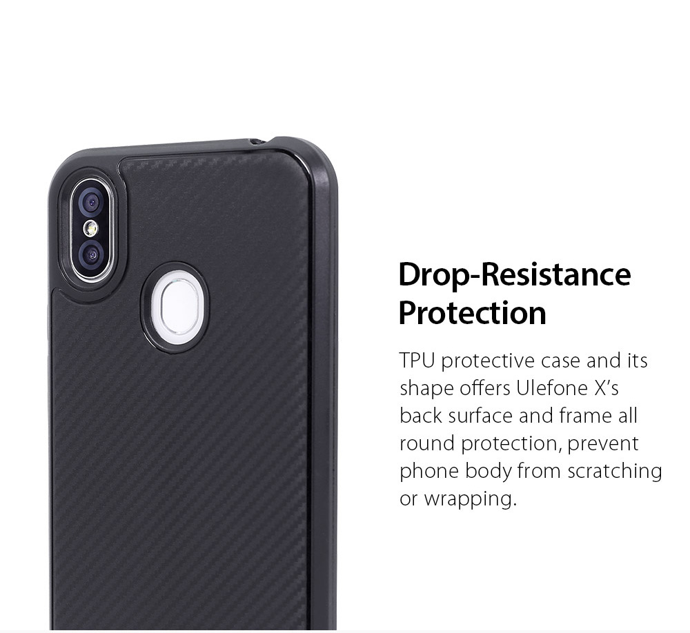 ulefone-x--features-1000px_04