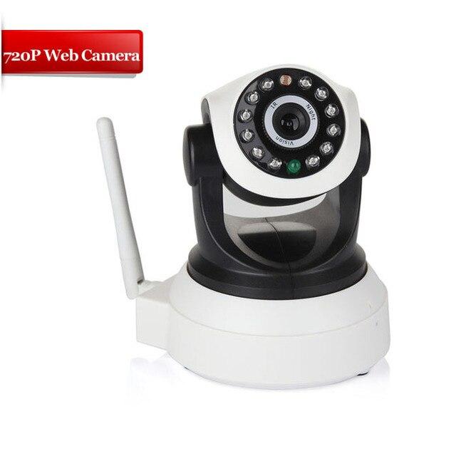 Видеорегистратор 5530 видеорегистраторы автомобильные в химках