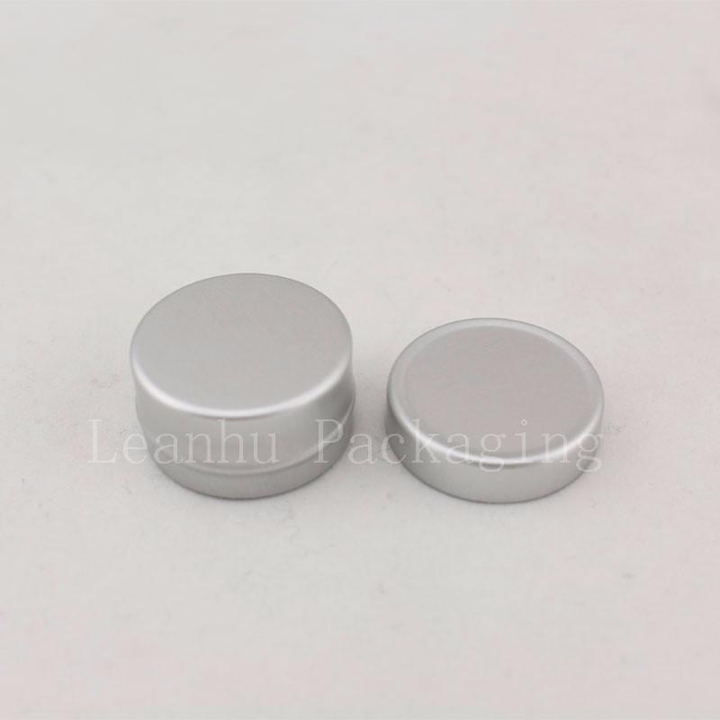 5g-aluminum-jar--(4)