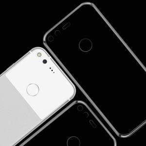 Image 2 - Sinzean 100pcs Top TPU Case for Google Pixel 3XL/Pixel 4XL/Nexus 5/Nexus 6/Nexus 6P/Pixel 2XL TPU Case Soft Silicone Case