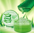 NATURE REPUBLIC Soothing and Moisture Aloe Vera 92% Soothing whitening nourishing repairing face skin anti acne and mark