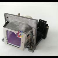 Free Shipping Original Projector Lamp With Housing VLT-SD105LP NSH160W For MIT SUBISHI SD105 SD105U XD105U