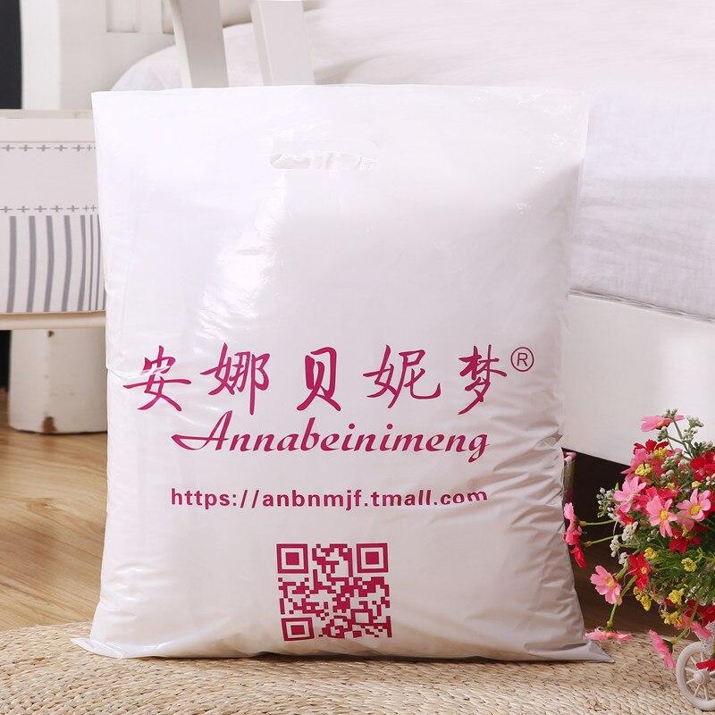 LOSICOE-10 Plaid Super Soft Warm Coral Fleece Blanket Thick Flannel Blankets Sheets Towels Sofa Bed Textile 150X200 CM