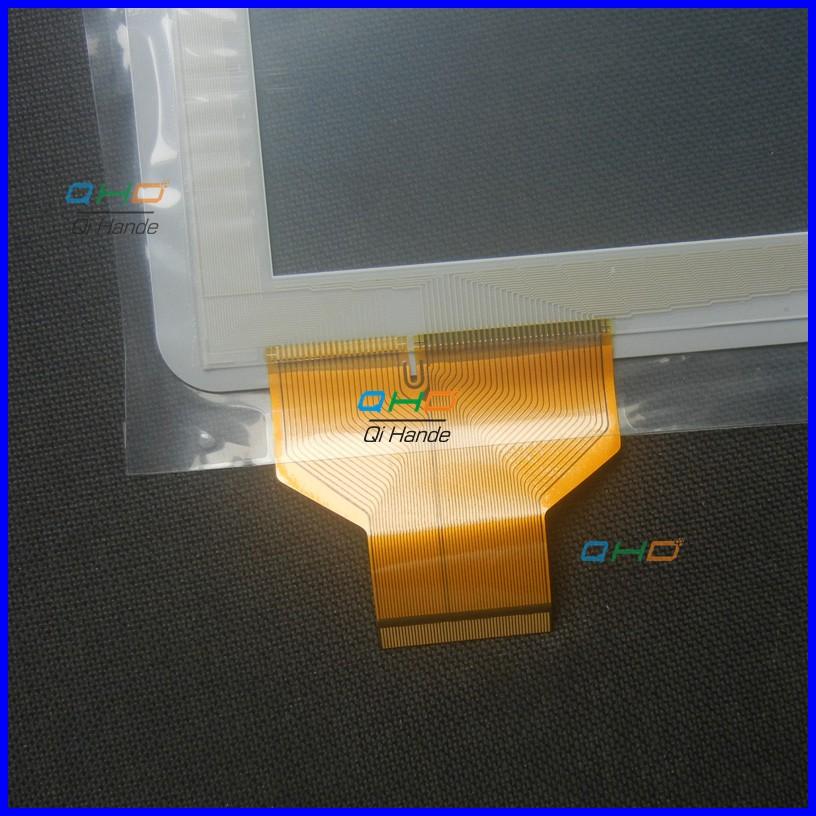 TPC-50146-V1.0  (2)
