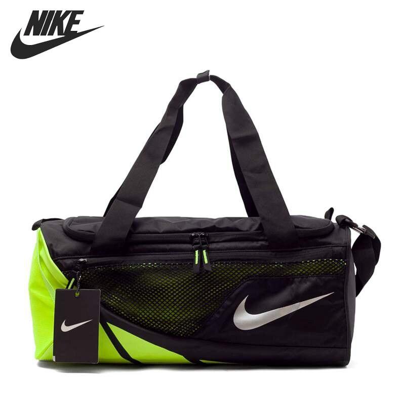 Original New Arrival NIKE VAPOR MAX AIR DUFFEL SMALL 2.0 Unisex Handbags Sports Bags original new arrival 2017 puma cross body bag unisex handbags sports bags
