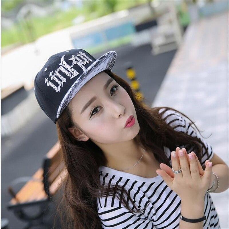 f981b6ec6d2 2016 bone badboy snakeskin stria baseball hats wholesale flat brimmed hat  fashion of men and women hip hop cap swag snapback-in Baseball Caps from  Apparel ...