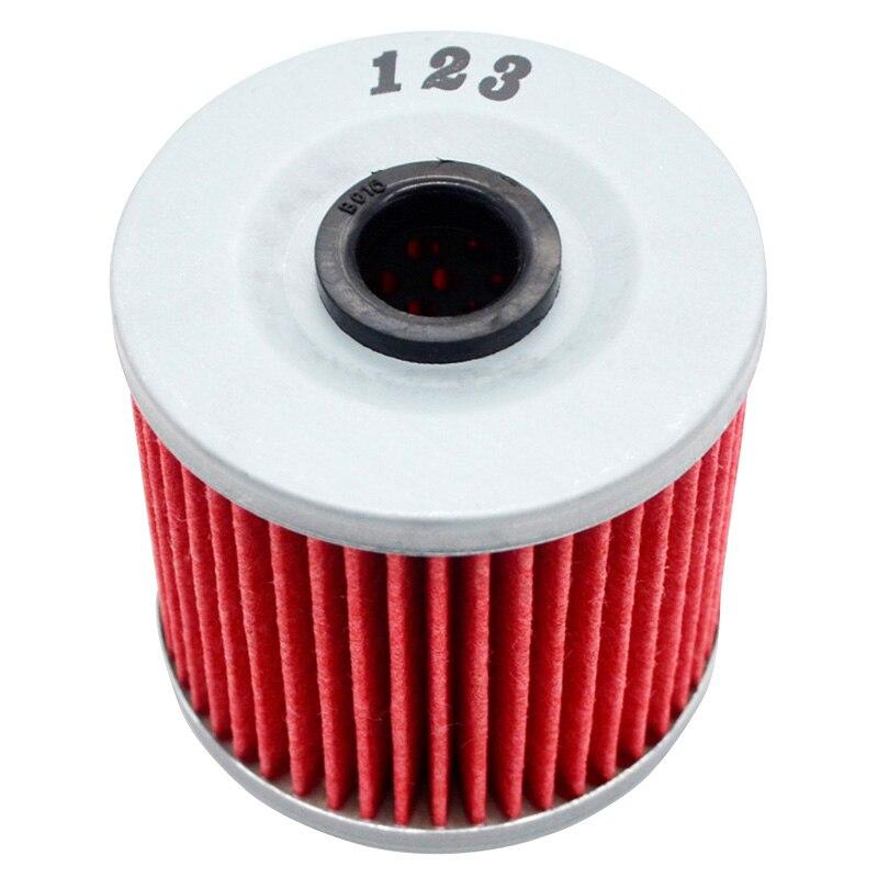 FOR KTM 450 525 540 560 SX SMR 2001-2007 HIGH PERFORMANCE SILICONE RADIATOR HOSE