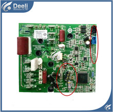 Working good 95% new original for air conditioning parts power module board KFR-26W/0123T KFR-26W/0523T 0011800052N
