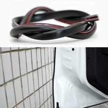 5 м 8 м 10 М Универсальный двери автомобиля Scratch защитная крышка аварии для KIA RIO k2 Sportage Ceed Душа Sorento K3 K5 K7 K9 Stinger Ниро
