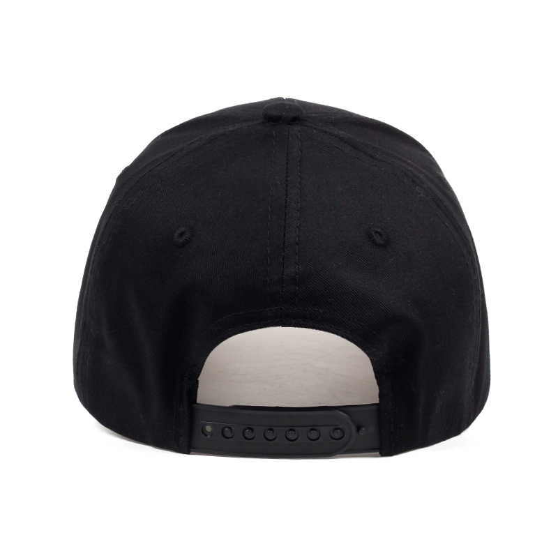 ... VORON new design Russia letter embroidery baseball cap unisex fashion  solid color snapback hats outdoor sports 1401f54b5af7