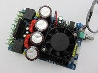 TDA8954 Class D 2 0 Channel 210W 210W High Power Digital Amplifier Board Beyond TDA8920 TDA8950