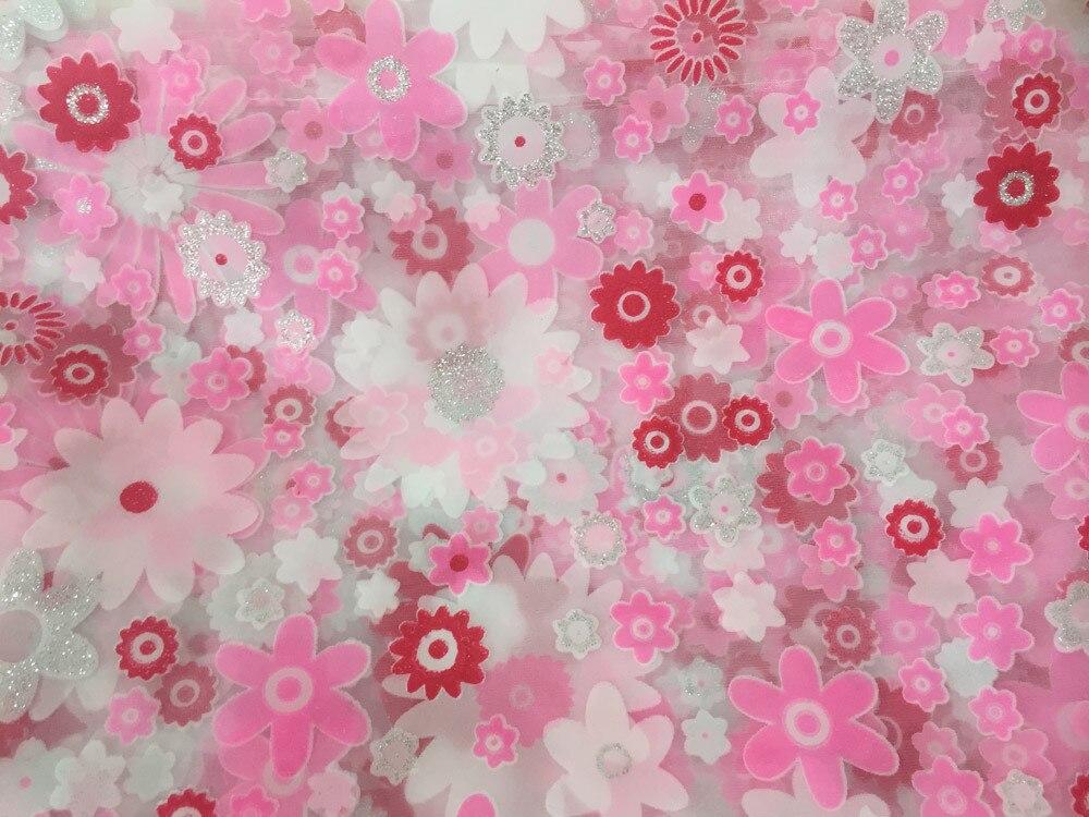 Kids Bedroom Texture popular kids bedroom dividers-buy cheap kids bedroom dividers lots