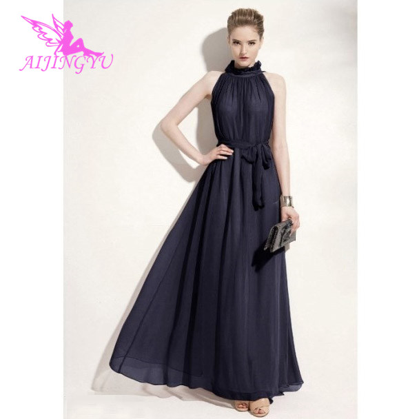 2018 fashion sexy wedding guest party prom   dress     bridesmaid     dresses   BN266