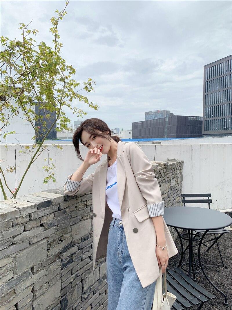 IMG_6186_副本