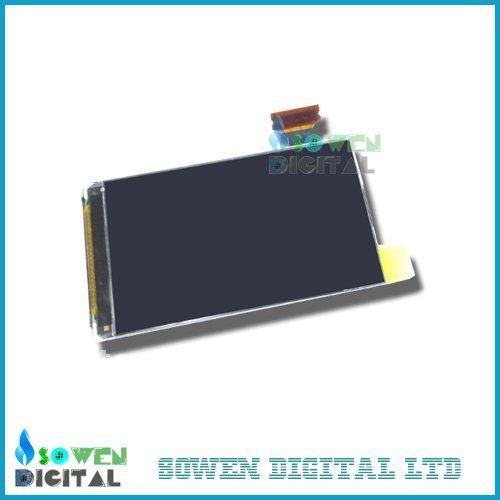 for LG GD900 LCD display  100% guarantee