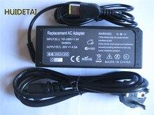 20 V 4.5A 90 Watt AC Laptop Power Adapter Ladegerät Für Lenovo IdeaPad U530 Z50-70 z50-75 Z510 Z710