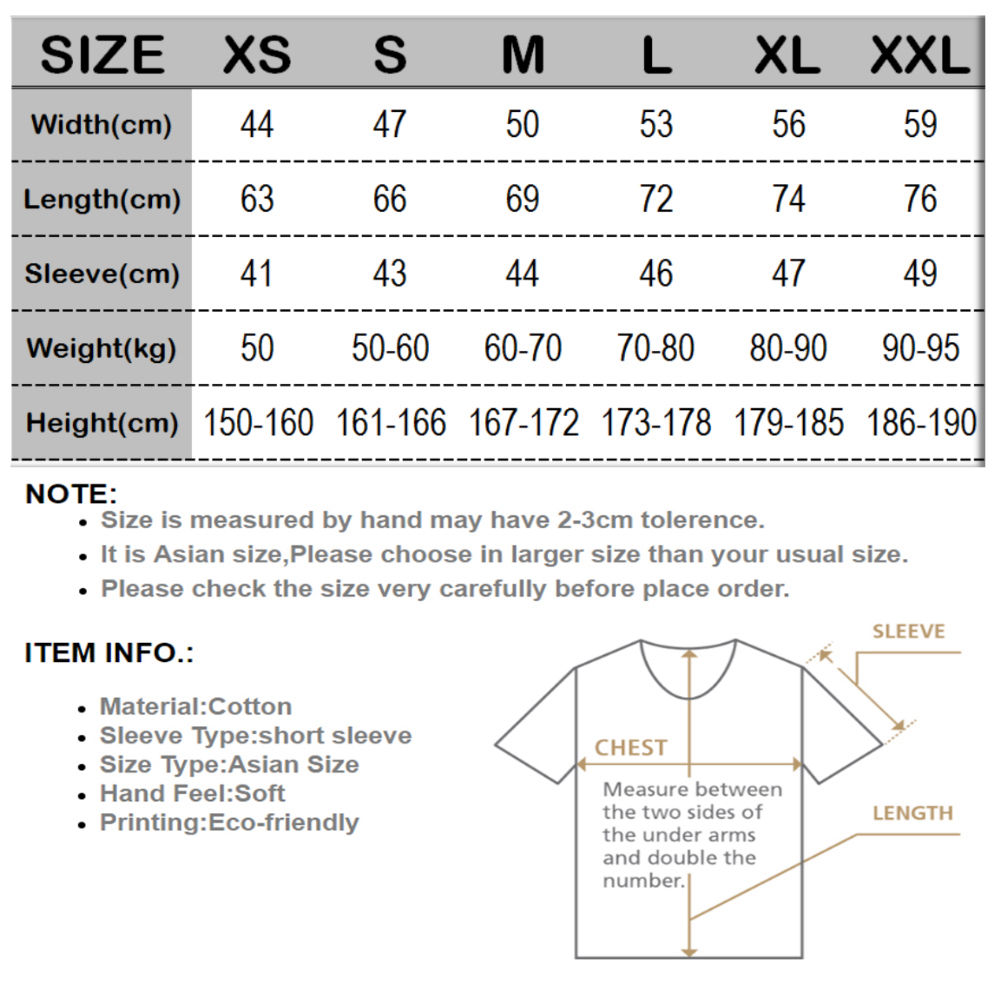 COOLMIND QI0215A loose pure 100% cotton o-neck men Tshirt casual loose new designs funny short sleeve mens t shirt