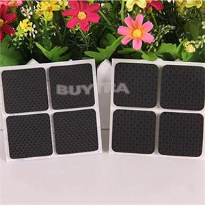 2014 New Holiday Sale Chair Leg Feet Pratecting Pad Practical Furniture  Floor Protector Pads Anti